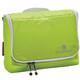 Eagle Creek Pack-It Specter On Board - Para tener el equipaje ordenado - verde